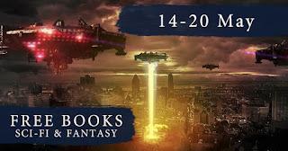 http://sffbookbonanza.com/freebooks/