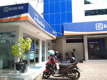 Alamat Bank Bri Kesambi Cirebon Alamat Kantor Bank