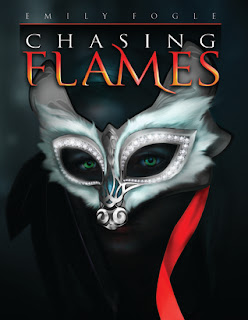 Chasing Flames