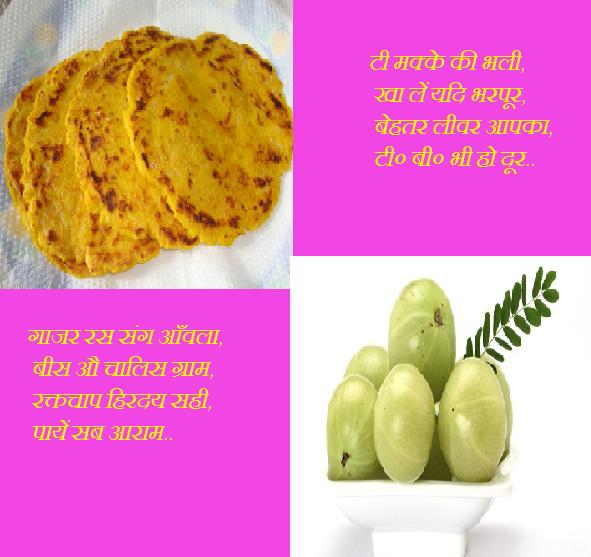Aayurved Ke Fayde