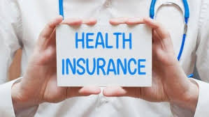 Before Signing On Health Insurance
