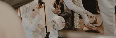 jasa prewedding bandung murah