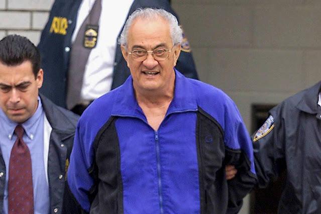 Muore a 81 anni Peter Gotti. L'ultimo capo della famiglia mafiosa dei Gambino