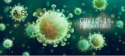 ستة أنواع من COVID-19 حددها العلماء في كشف هام للغاية !