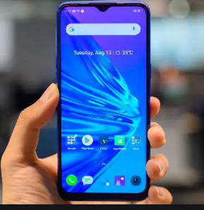 new mobile price list 2020