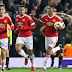 Marcus Rashford: Tia sáng giữa đêm đen ở Man Utd