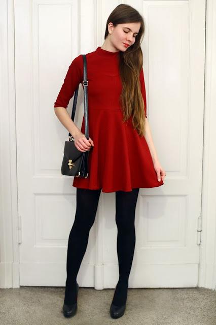 high-school-girls-fashion