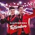 CAMPEDRINOS - FESTIVALERO - 2018