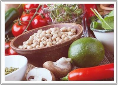 opinii forumuri dieta mihaela bilic plan alimentar de la nutritionist