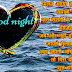 Romantic Good Night Shayari Sms in Hindi