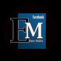 https://web.facebook.com/easymadescom/