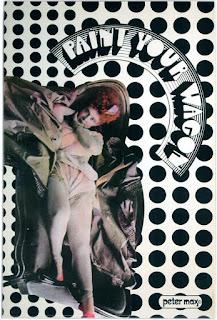 posters de peliculas -