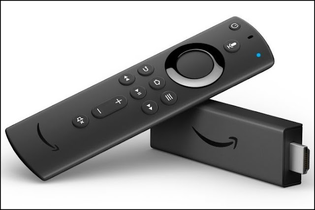 How Do I Use Amazon Firestick Without Remote?