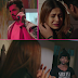 Samay-Maya to get intimate and Hidden Truth Will Reveal In Sony Tv's Beyhad