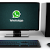 Finally Download And Install WhatsApp on PC and Mac