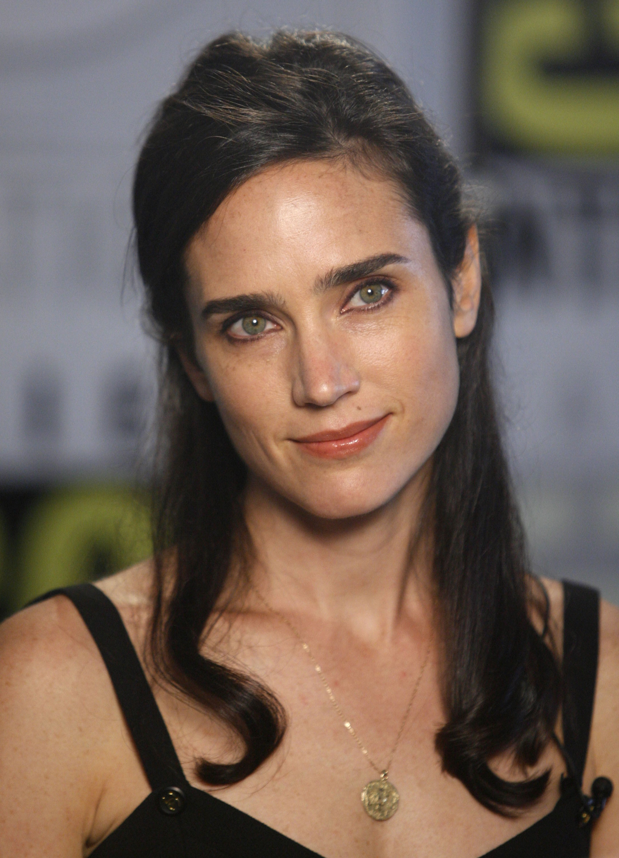Jennifer Connelly pictures gallery (28) | Film Actresses
