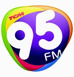 Rádio 95 FM de Mossoró RN ao vivo