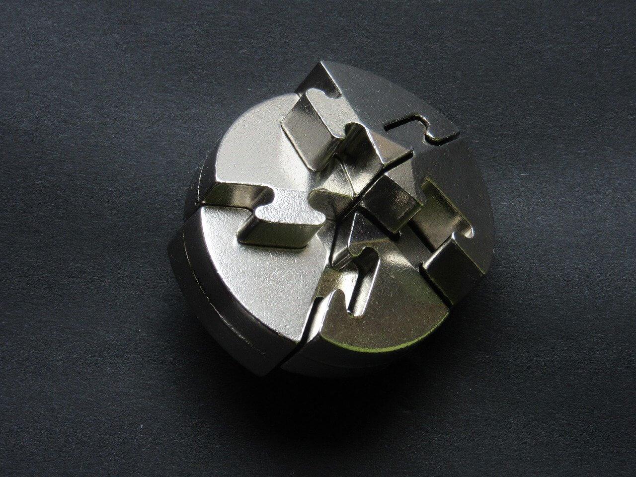 metal_piece