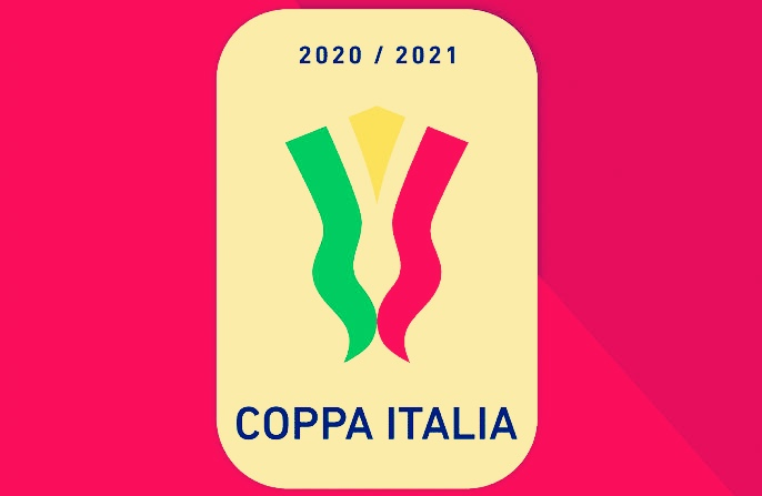 تاريخ مواجهات يوفنتوس وانتر ميلان في كأس إيطاليا