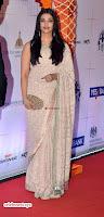 Aishwarya Rai bachchan unseen feb 2018 ~  Exclusive 009.jpg