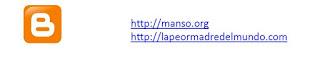 http://mansoorganixeixon.blogspot.com.es/