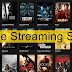8 Best torrent sites to download free movies online