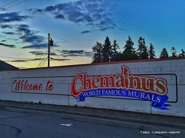 chemainus_vancouver_island