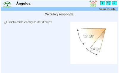 http://www.polavide.es/rec_polavide0708/edilim/SumaRestaAngulos/Sumayrestadeangulos.html