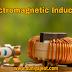 Electromagnetic Induction in Hindi विद्युतचुम्बकीय प्रेरण की परिभाषा क्या है।