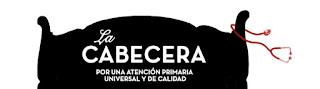 www.lacabecera.org