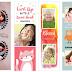 Walgreens: FREE Set of 4, 2x7 Bookmarks!
