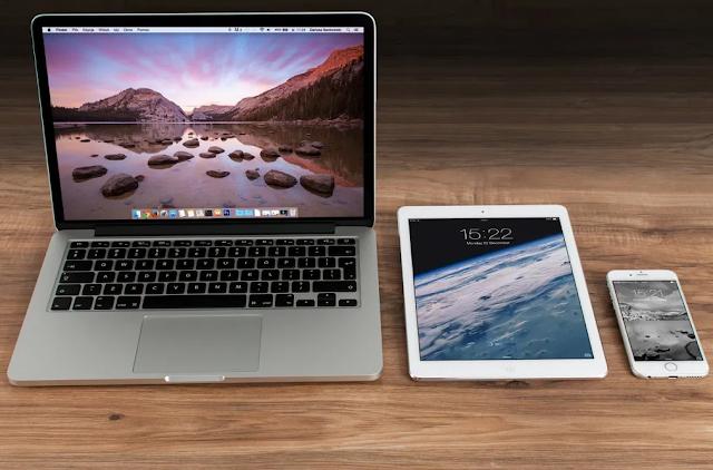 تم اكتشاف ثغرة أخرى في WebKit ولم يتم إصلاحها بعد في أحدث إصدارات iOS و macOS