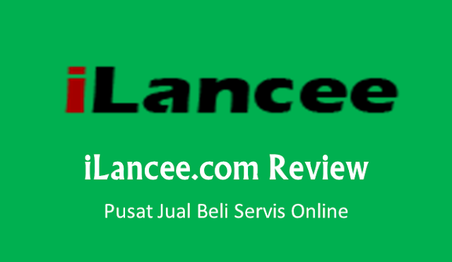 iLancee.com Review