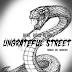 MUSIC: BLAKEZ - UNGRATEFUL STREET