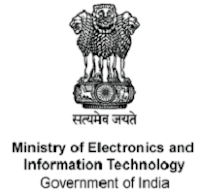 Ministry of Electronics and IT 2021 Jobs Recruitment Notification of Executive Engineer posts