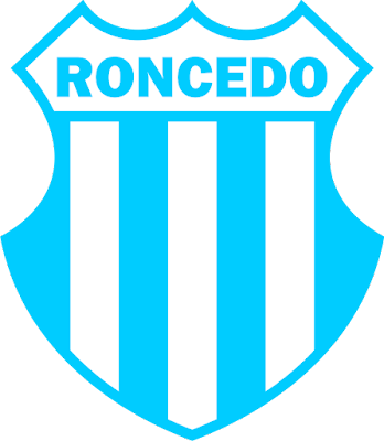 CLUB SPORTIVO Y BIBLIOTECA DR. LAUTARO RONCEDO