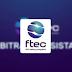FTEC -EKOSISTEM TRADING YANG PERTAMA-