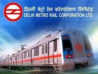 Delhimetro