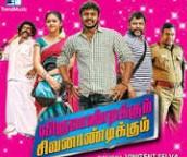 Virumandikum Sivanandikum 2016 Tamil Movie Watch Online