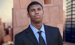 «Σάκος του μπόξ» το σώμα του 23χρονου Μπακαρι – Τι κατέθεσε η ιατροδικαστής