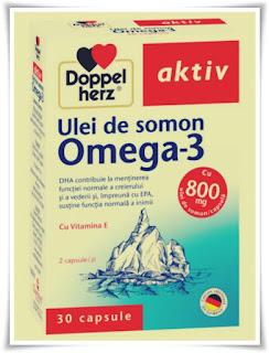 uleiul de peste remediu tratament eczeme la sugari