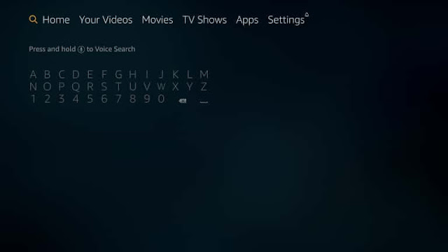 How to Install Downloader App on Firestick?