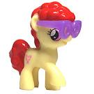 My Little Pony Pony Lesson Set Twist-a-loo Blind Bag Pony