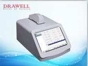 Nano-Spectrophotometer