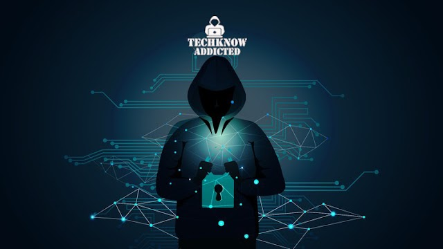 Which skills actually required to become an Ethical Hacker?? 丨 TechKnow Addicted