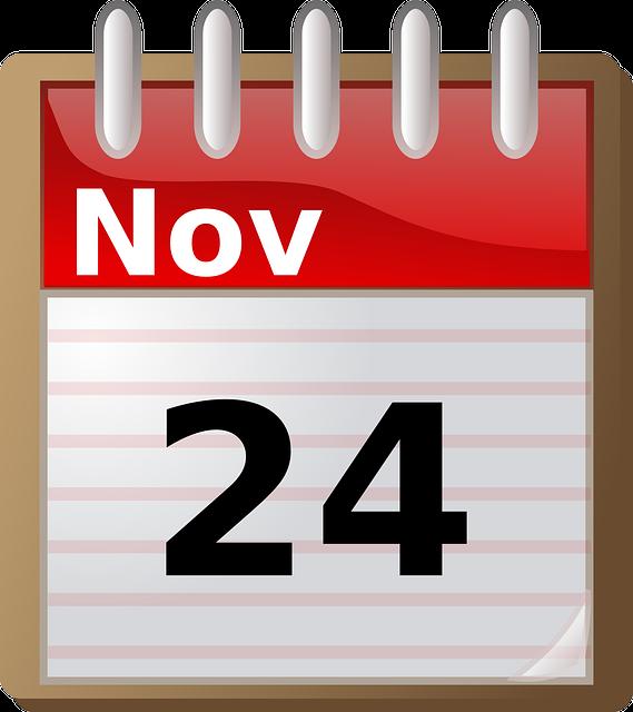 Welcome November, Inilah 11 Karakteristik orang yang Lahir di Bulan November: Sulit Dimengerti