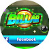 Download 8-BALL BILLIARD - ZingPlay Android Apk