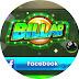 Download 8-BALL BILLIARD - ZingPlay Android Apk