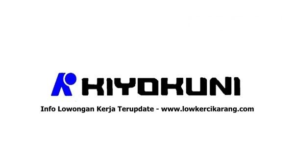 Kiyokuni Indonesia
