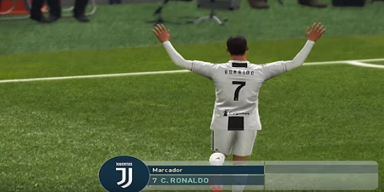 free download game pes for pc windows 7